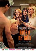 Holky na tahu (2012)