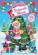 Barbie a dokonalé Vánoce (2011)