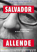 "Salvador Allende<span class=""name-source"">(festivalový název)</span> (2004)"
