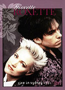 Roxette: Live In Sydney 1991 (2009)
