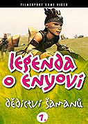 Legenda o Enyovi (2009)