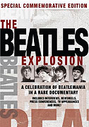 Beatles Explosion, The (2008)