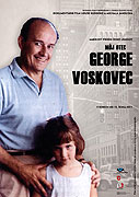 Můj otec George Voskovec (2011)