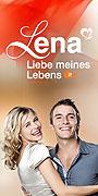 Lena - láska mého života (2010)