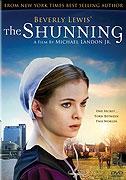 Shunning, The (2011)
