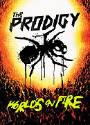 Prodigy: World's on Fire, The (2011)