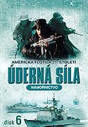 Úderná síla - námořnictvo (2007)
