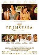Princezna (2010)