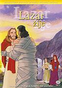 Lazar žije (2000)