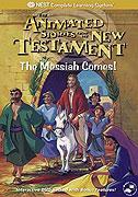 Mesiáš přichází (2003)