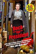 """Bock for President<span class=""""name-source"""">(festivalový název)</span> (2010)"""