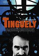 """Tinguely<span class=""""name-source"""">(festivalový název)</span> (2011)"""