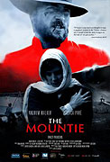 Mountie, The (2011)
