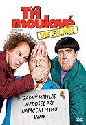 Tři moulové (2012)