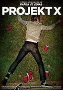 Projekt X (2012)