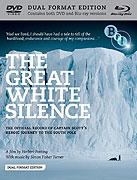 "Velké bílé ticho<span class=""name-source"">(festivalový název)</span> (1924)"