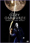 Ozzy Osbourne - Bark At The Moon (1984)