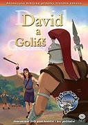 David a Goliáš (1995)
