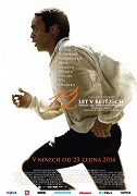 12 let v řetězech (2013)