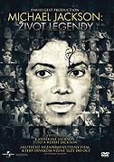 Michael Jackson Život legendy (2011)