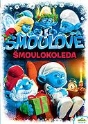 Šmoulokoleda (2011)