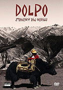 Dolpo: Ztracený ráj Nepálu (2000)