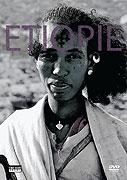 Etiopie (2011)