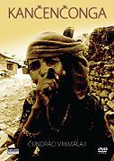Kančenčonga: Čundrácí v Himálaji (2000)