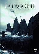 Patagonie (2000)