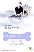 Doggie Heaven (2008)