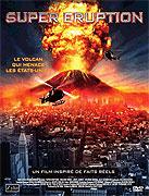 Obří sopka (2011)