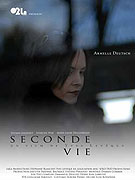 Seconde vie (2009)