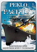Peklo v Pacifiku (2009)