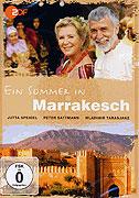 Léto v Marrakeši (2010)