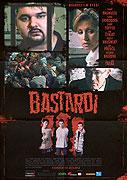 Bastardi 3 (2012)