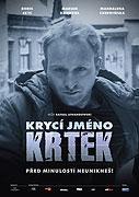 Krycí jméno Krtek (2011)