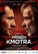 Příběh kmotra (2013)