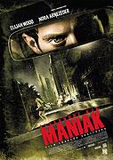Maniak (2012)