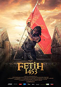 Fetih 1453 (2012)