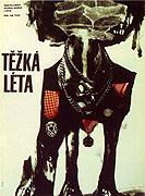 Těžká léta (1948)