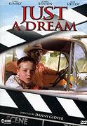 Pouhý sen (2002)
