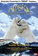 Aljaška: Duch divočiny (1997)