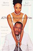 Honička na playboye (1996)