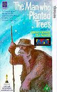 Muž, který sázel stromy (1987)