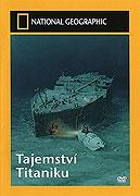 Tajemství Titaniku (1986)