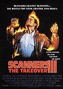 Scanners III (1992)