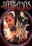 Casa del tempo, La (1989)