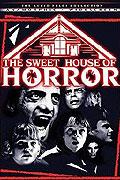 Sladký dům hrůzy (1989)