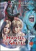 Hansel e Gretel (1990)