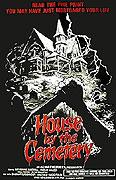 Dům u hřbitova (1981)